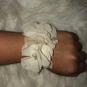 Jewelry - Corsage Bracelet
